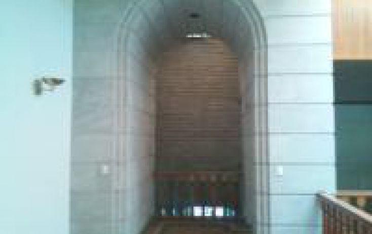 Foto de casa en renta en, club campestre, león, guanajuato, 1754416 no 13