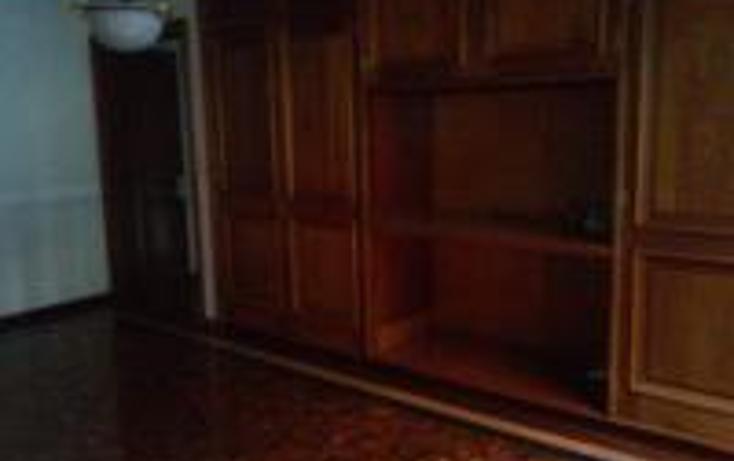 Foto de casa en renta en  , club campestre, león, guanajuato, 1754416 No. 14