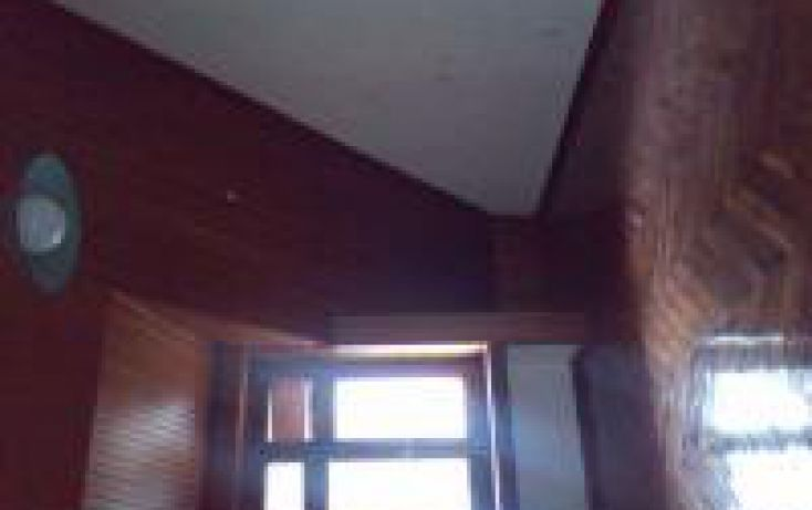Foto de casa en renta en, club campestre, león, guanajuato, 1754416 no 16