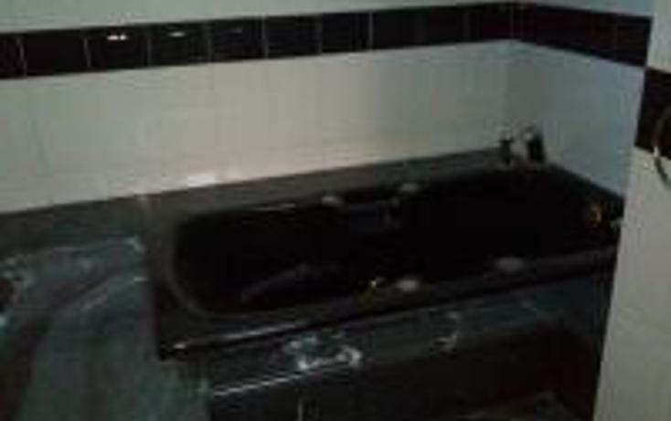 Foto de casa en renta en  , club campestre, león, guanajuato, 1754416 No. 17