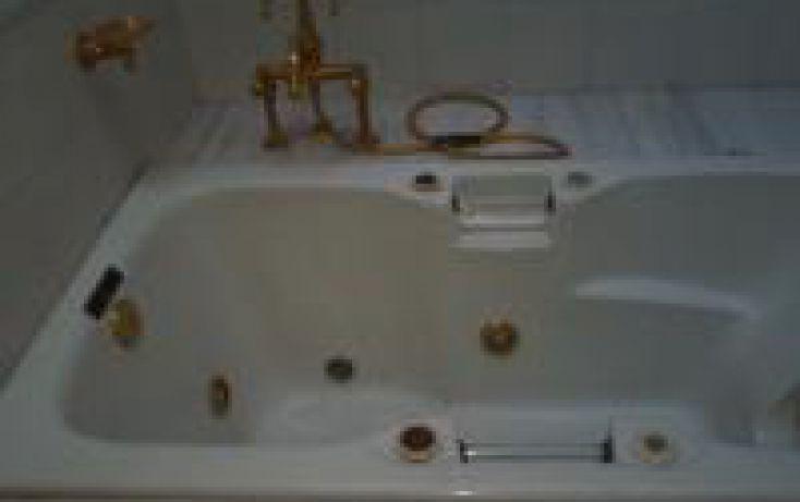 Foto de casa en renta en, club campestre, león, guanajuato, 1754416 no 18