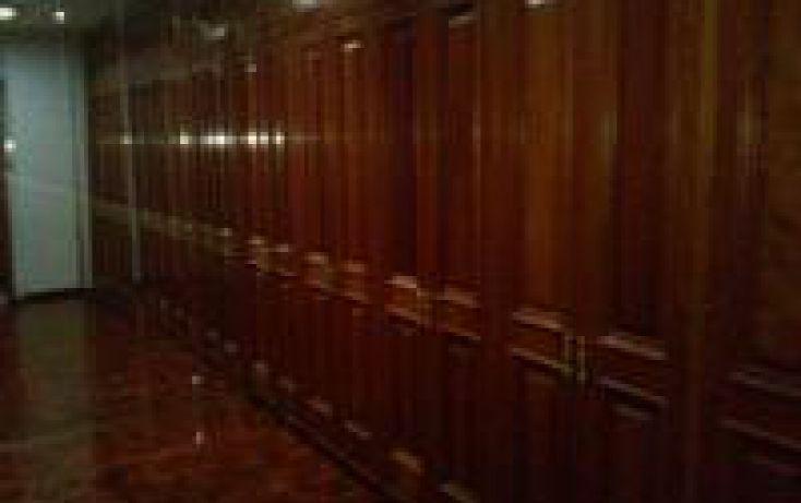 Foto de casa en renta en, club campestre, león, guanajuato, 1754416 no 19