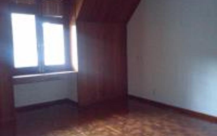 Foto de casa en renta en  , club campestre, león, guanajuato, 1754416 No. 20