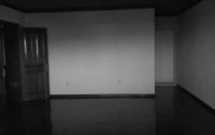 Foto de casa en renta en  , club campestre, león, guanajuato, 1754416 No. 21