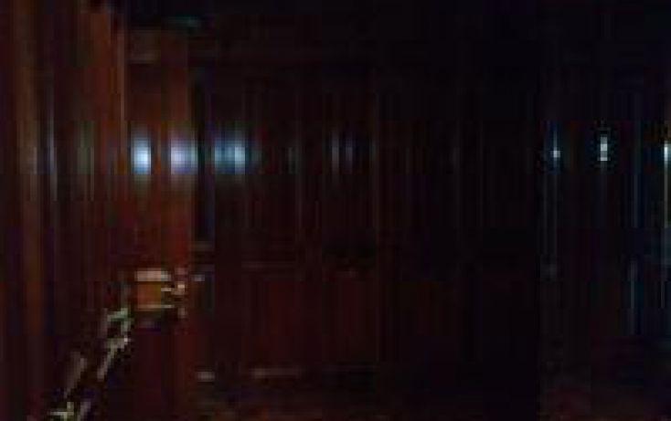 Foto de casa en renta en, club campestre, león, guanajuato, 1754416 no 22