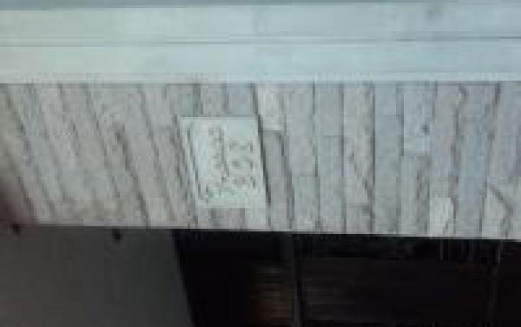 Foto de casa en renta en, club campestre, león, guanajuato, 1754416 no 24