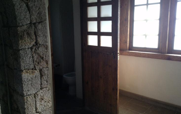Foto de casa en renta en  , club campestre, le?n, guanajuato, 1986998 No. 17
