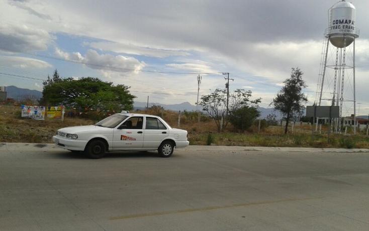 Foto de terreno comercial en venta en  , club campestre, morelia, michoacán de ocampo, 1067745 No. 04