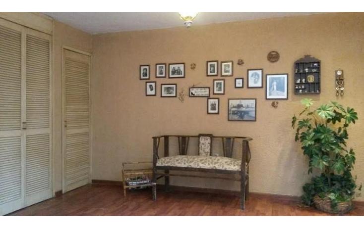 Foto de casa en venta en  , club campestre, morelia, michoacán de ocampo, 1774796 No. 08