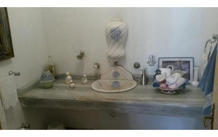 Foto de casa en venta en  , club campestre, morelia, michoacán de ocampo, 1774796 No. 09