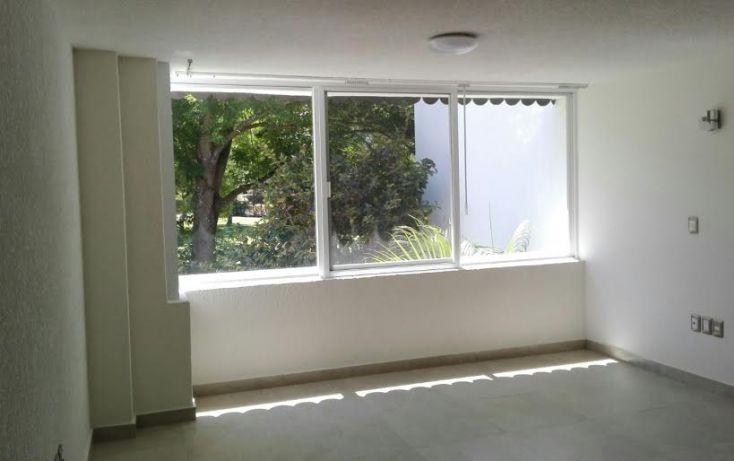 Foto de casa en renta en, club campestre, morelia, michoacán de ocampo, 1829316 no 02