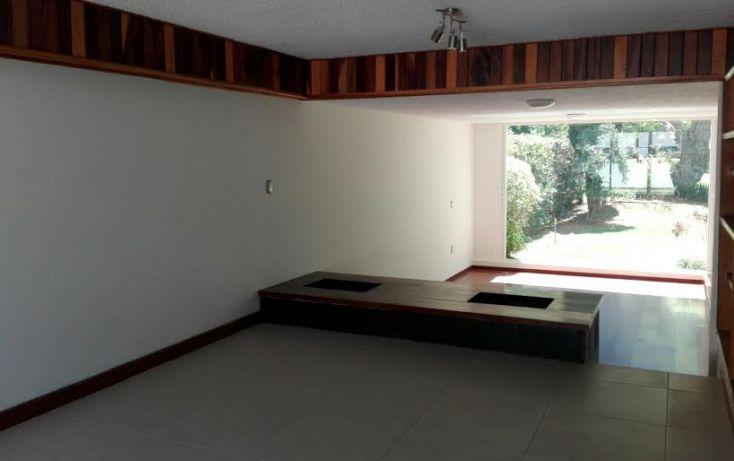 Foto de casa en renta en, club campestre, morelia, michoacán de ocampo, 1829316 no 03