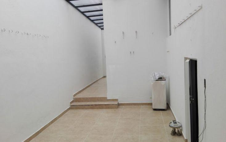 Foto de casa en renta en, club campestre, morelia, michoacán de ocampo, 1829316 no 05