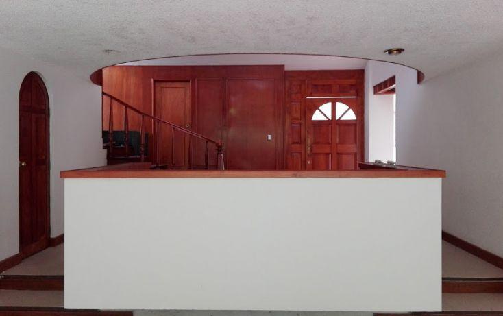 Foto de casa en renta en, club campestre, morelia, michoacán de ocampo, 1829316 no 06