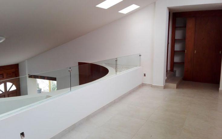 Foto de casa en renta en, club campestre, morelia, michoacán de ocampo, 1829316 no 08