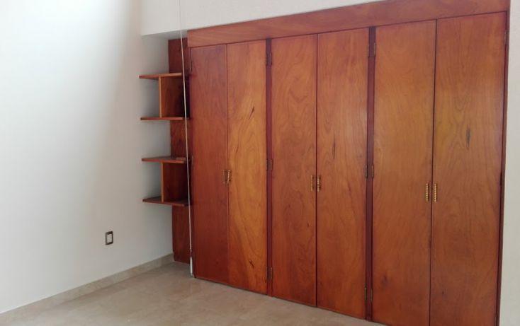 Foto de casa en renta en, club campestre, morelia, michoacán de ocampo, 1829316 no 09