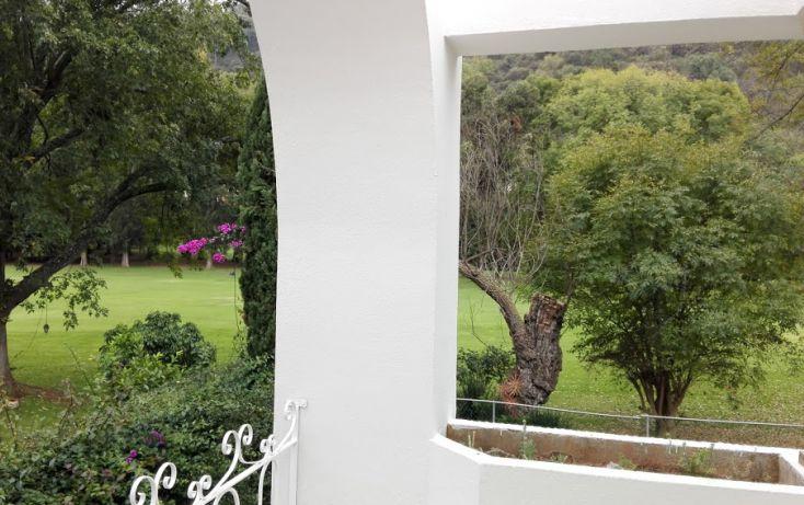 Foto de casa en renta en, club campestre, morelia, michoacán de ocampo, 1829316 no 10