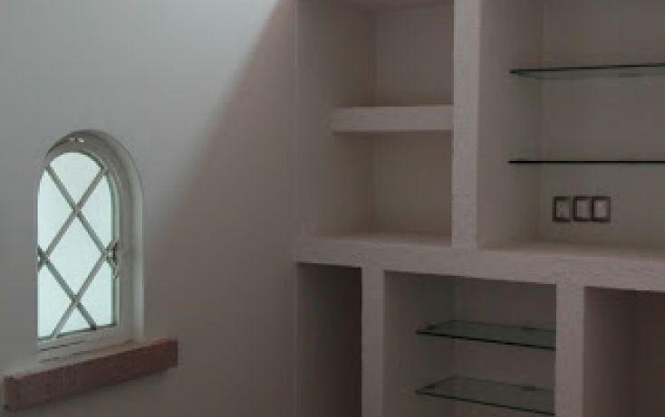 Foto de casa en renta en, club campestre, morelia, michoacán de ocampo, 1829316 no 12