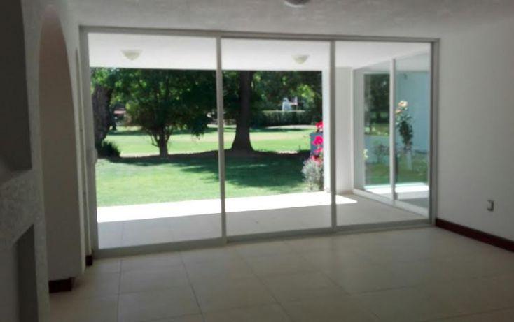 Foto de casa en renta en, club campestre, morelia, michoacán de ocampo, 1829316 no 14