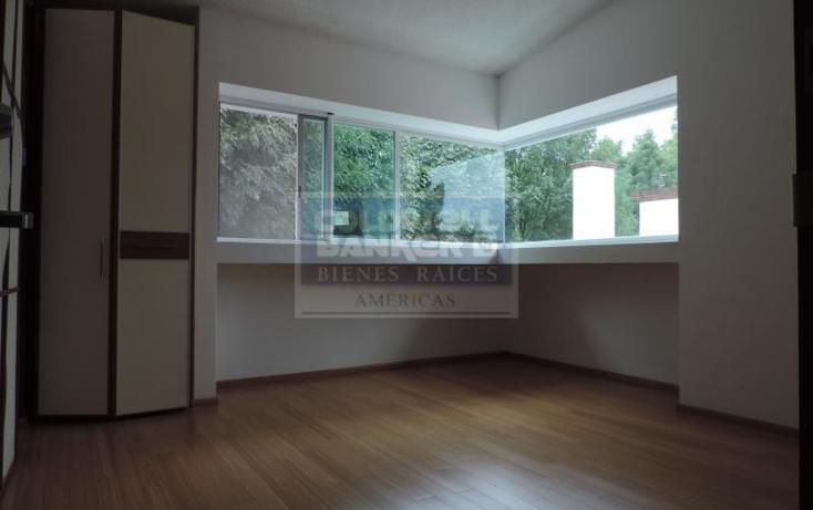 Foto de casa en renta en  , club campestre, morelia, michoacán de ocampo, 1839522 No. 05