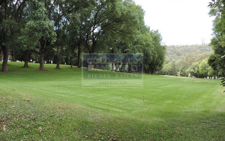 Foto de casa en renta en  , club campestre, morelia, michoacán de ocampo, 1839522 No. 09