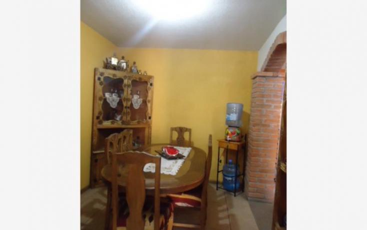 Foto de casa en venta en, club campestre, morelia, michoacán de ocampo, 810131 no 03