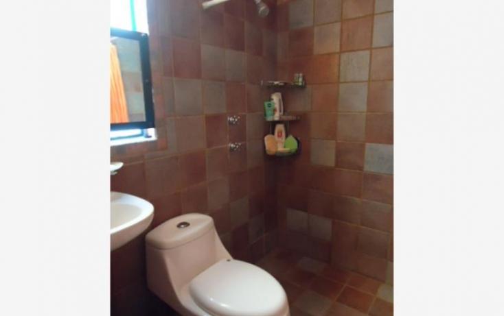 Foto de casa en venta en, club campestre, morelia, michoacán de ocampo, 810131 no 07