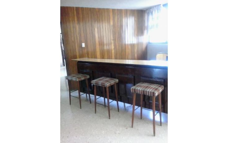 Foto de casa en venta en  , club campestre, quer?taro, quer?taro, 1173899 No. 04