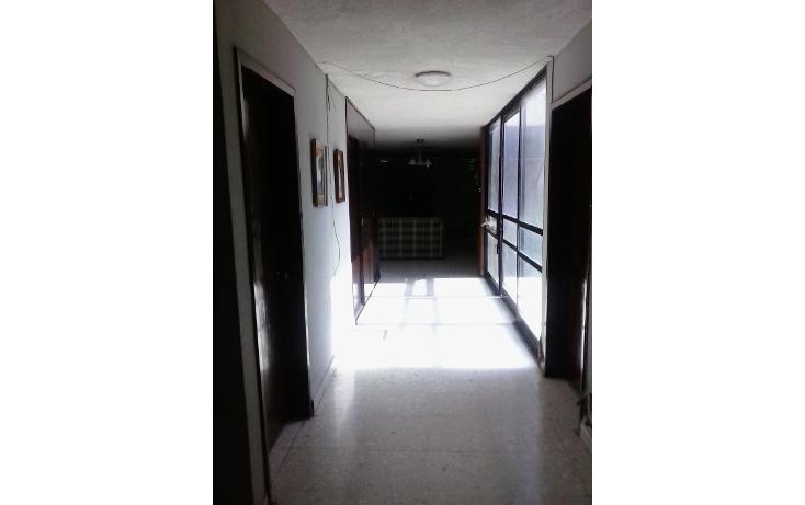 Foto de casa en venta en  , club campestre, quer?taro, quer?taro, 1173899 No. 05