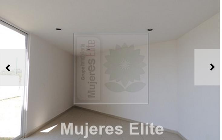 Foto de casa en venta en  , club campestre, quer?taro, quer?taro, 1229731 No. 02