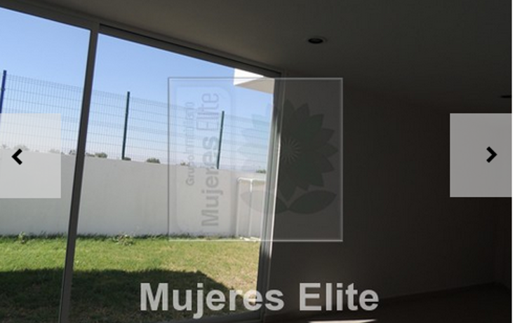 Foto de casa en venta en  , club campestre, quer?taro, quer?taro, 1229731 No. 03
