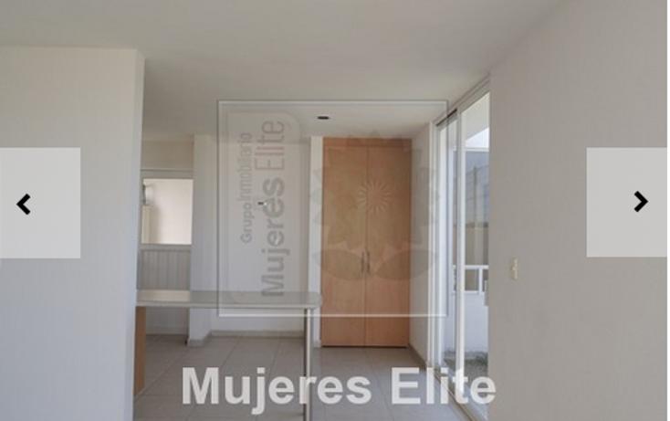 Foto de casa en venta en  , club campestre, quer?taro, quer?taro, 1229731 No. 07