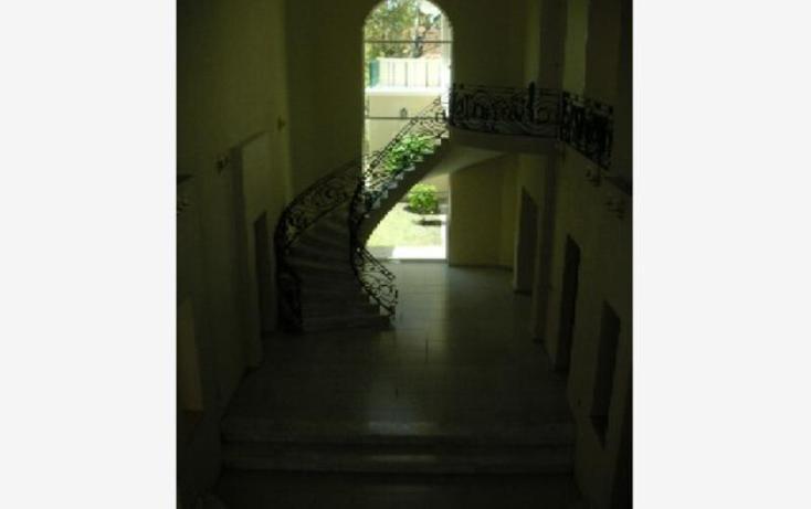 Foto de casa en venta en  , club campestre, querétaro, querétaro, 808203 No. 06