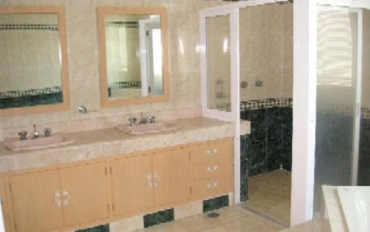 Foto de casa en venta en  , club campestre, querétaro, querétaro, 808203 No. 10