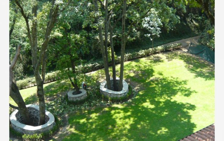 Foto de terreno comercial en venta en club de golf, alejandrina, san juan del río, querétaro, 1904824 no 01