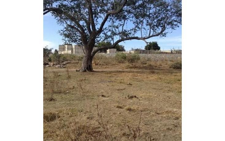 Foto de terreno habitacional en venta en  , club de golf atlas, el salto, jalisco, 2045623 No. 03