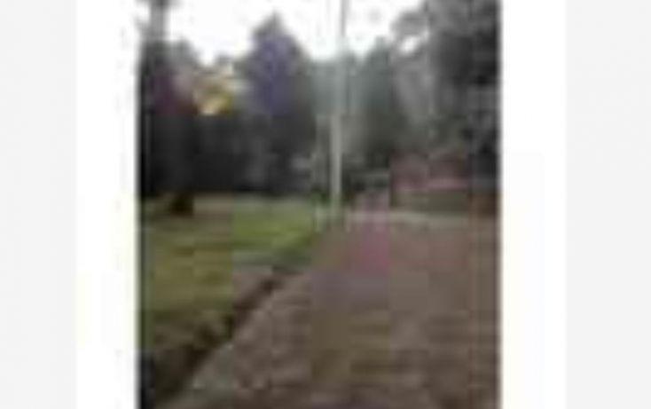 Foto de terreno habitacional en venta en club de golf, avándaro, valle de bravo, estado de méxico, 1231299 no 02