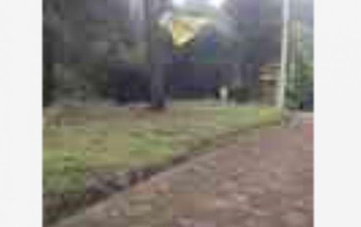 Foto de terreno habitacional en venta en club de golf, avándaro, valle de bravo, estado de méxico, 1231299 no 04