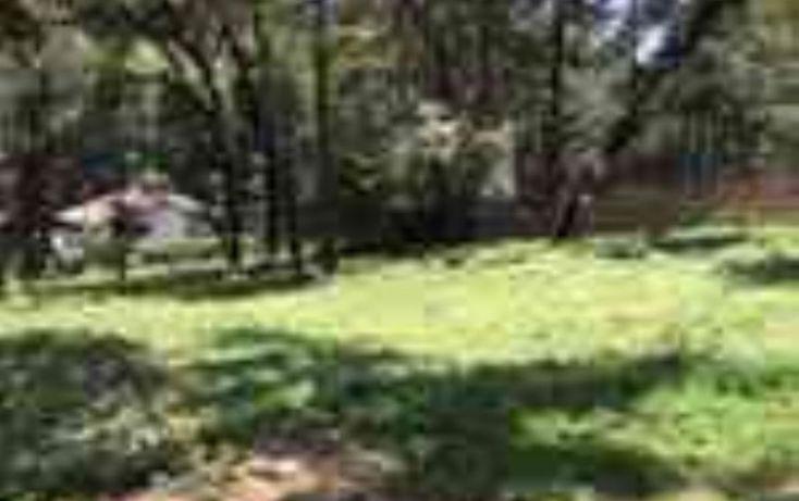 Foto de terreno habitacional en venta en club de golf, avándaro, valle de bravo, estado de méxico, 1231299 no 06