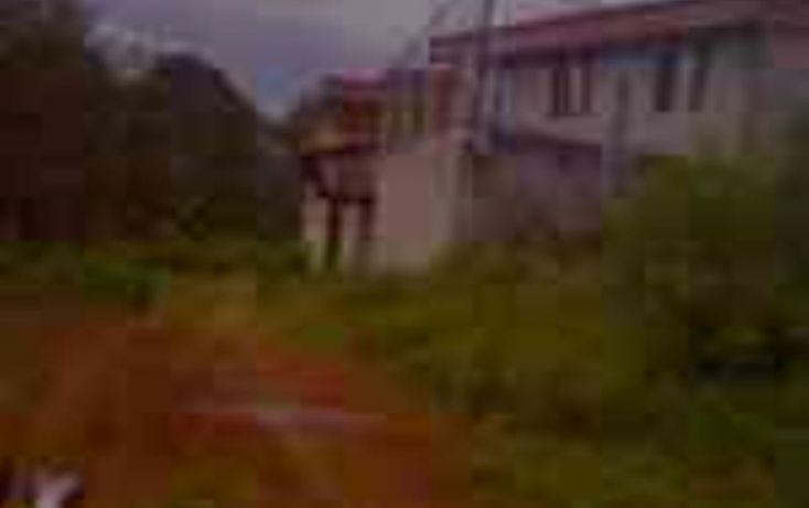Foto de terreno habitacional en venta en club de golf, avándaro, valle de bravo, estado de méxico, 1231299 no 09