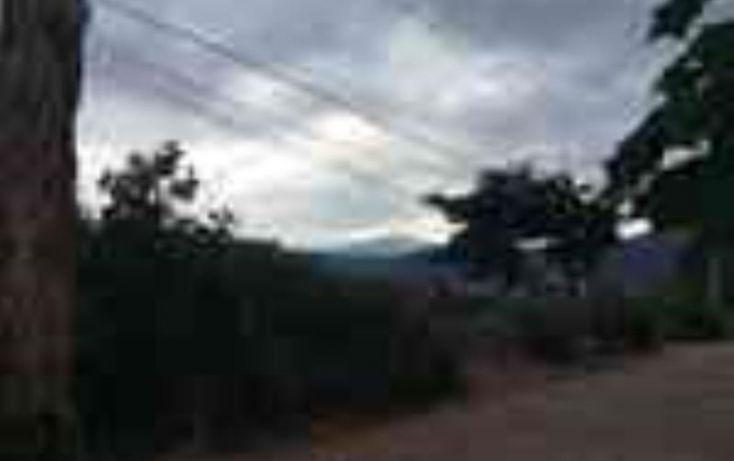 Foto de terreno habitacional en venta en club de golf, avándaro, valle de bravo, estado de méxico, 1231299 no 10
