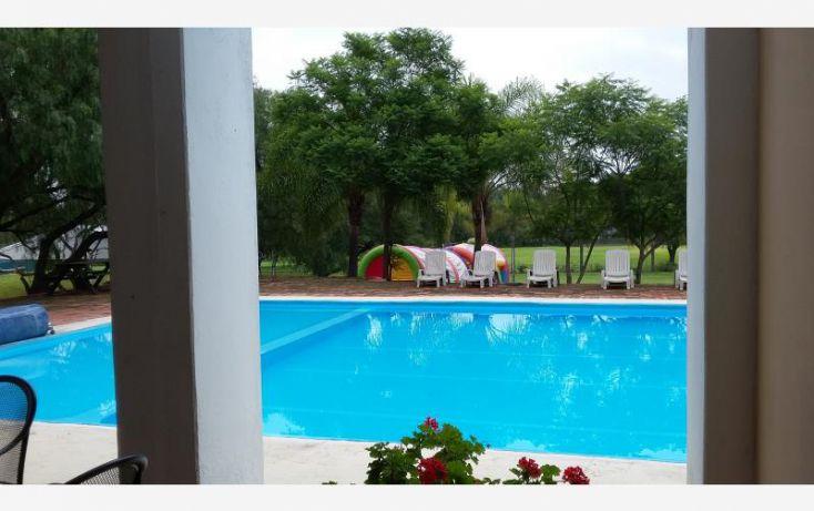 Foto de departamento en venta en club de golf balvanera 1, balvanera, corregidora, querétaro, 1065989 no 02