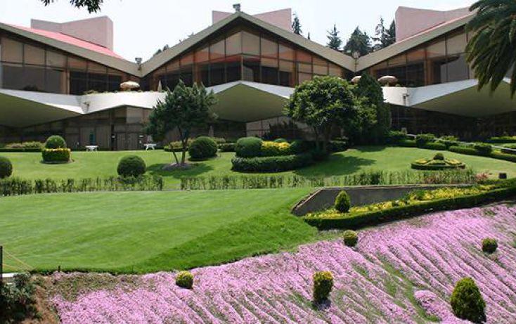 Foto de terreno habitacional en venta en, club de golf bellavista, atizapán de zaragoza, estado de méxico, 1063905 no 01