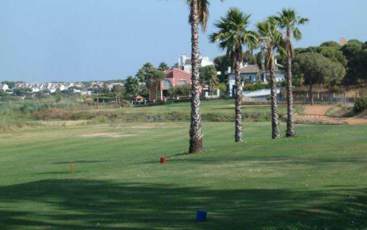 Foto de terreno habitacional en venta en, club de golf bellavista, atizapán de zaragoza, estado de méxico, 1063905 no 03