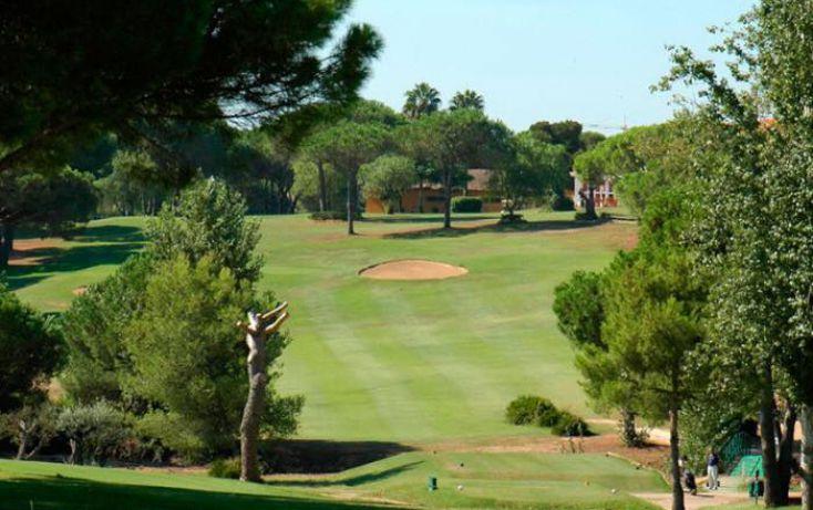 Foto de terreno habitacional en venta en, club de golf bellavista, atizapán de zaragoza, estado de méxico, 1063905 no 04