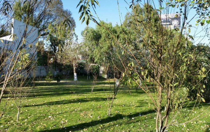 Foto de terreno habitacional en venta en, club de golf bellavista, atizapán de zaragoza, estado de méxico, 1600392 no 02
