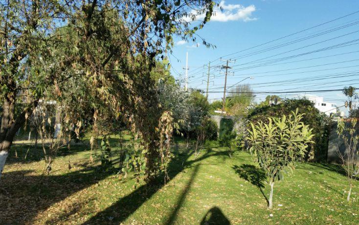 Foto de terreno habitacional en venta en, club de golf bellavista, atizapán de zaragoza, estado de méxico, 1600392 no 03