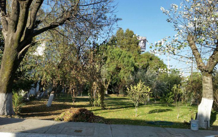 Foto de terreno habitacional en venta en, club de golf bellavista, atizapán de zaragoza, estado de méxico, 1600392 no 04