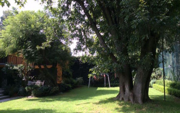 Foto de casa en venta en, club de golf bellavista, atizapán de zaragoza, estado de méxico, 1770072 no 01
