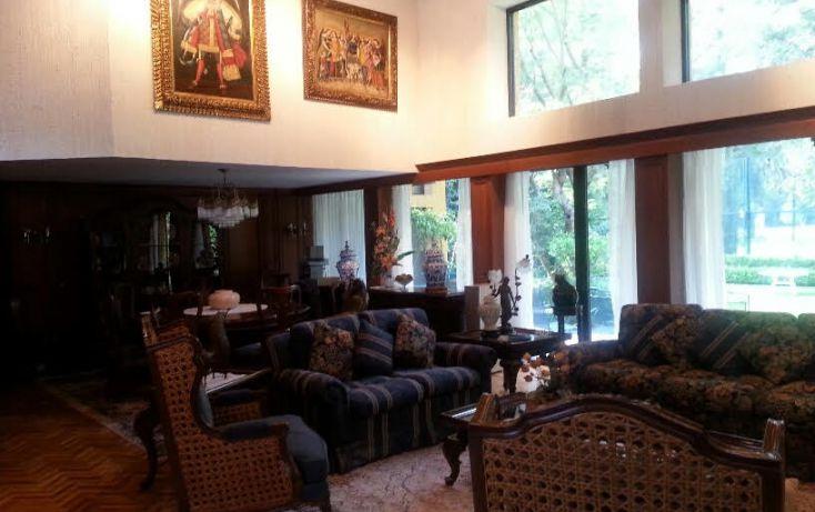 Foto de casa en venta en, club de golf bellavista, atizapán de zaragoza, estado de méxico, 1770072 no 04